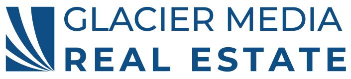 Glacier Real Estate
