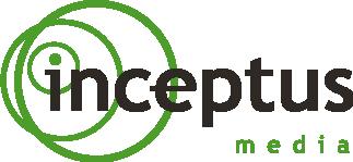 Inceptus Media